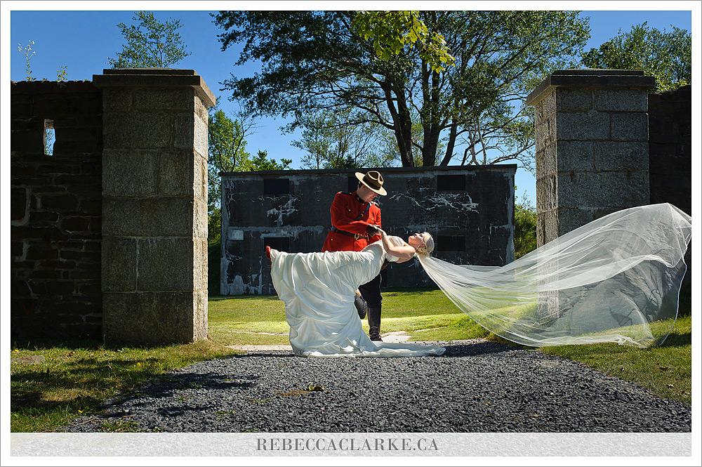 Agata & Ryan wedding