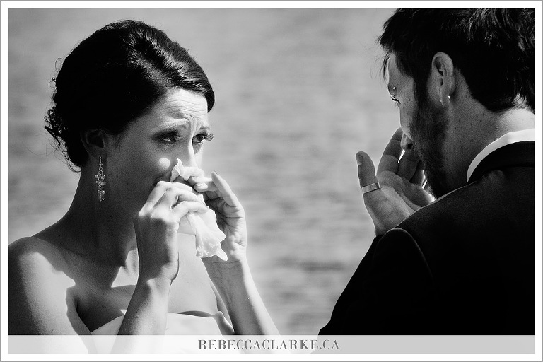 Ashley & Ryan wedding 01