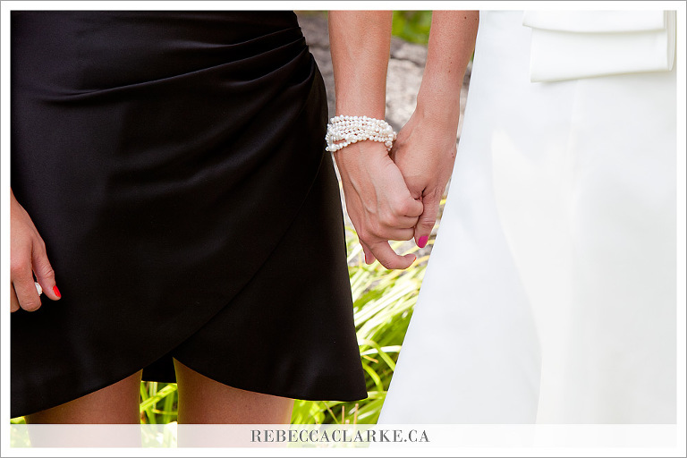 Ashley & Ryan wedding 02