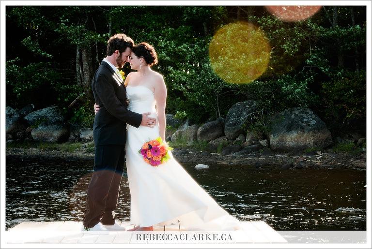 Ashley & Ryan wedding 03