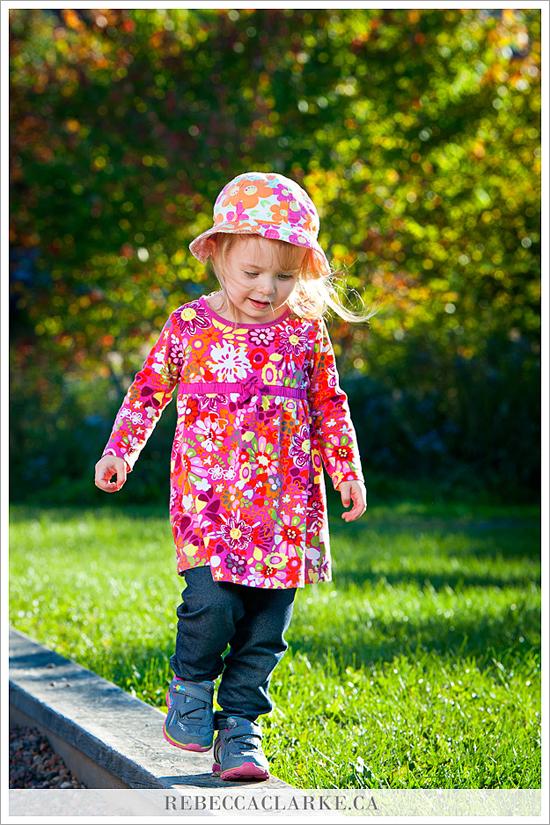 Child photography halifax