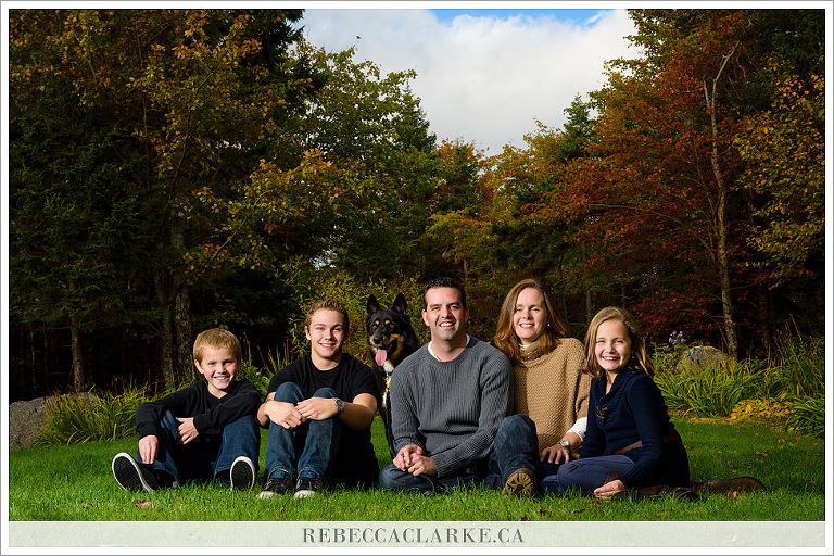 Best Janes Family
