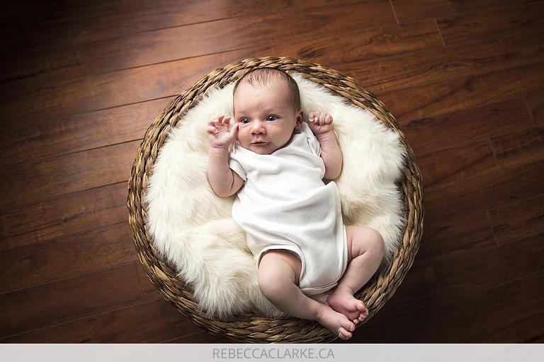 Baby Carlito