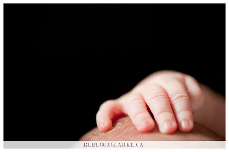 Halifax newborn photography 03