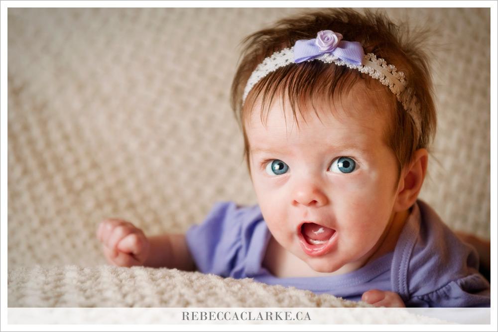 Baby Harple