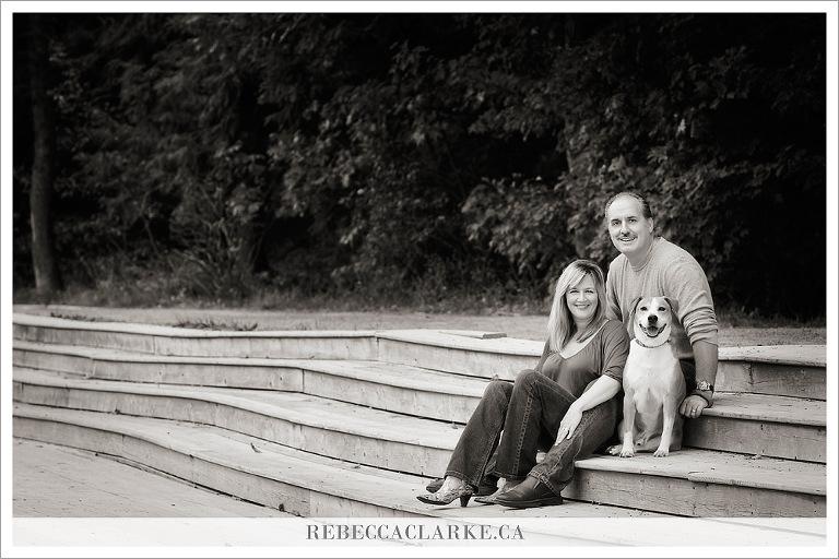 Ingrham Chambers Family 03