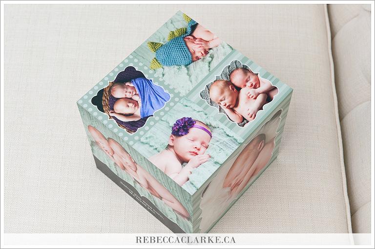 Image Cube 03