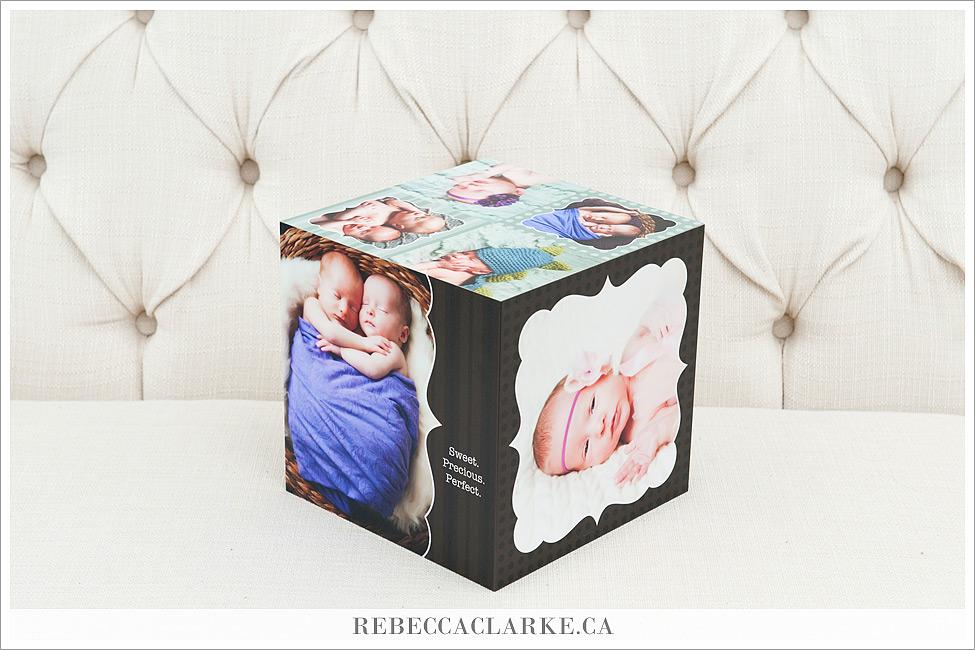 Image Cube 01