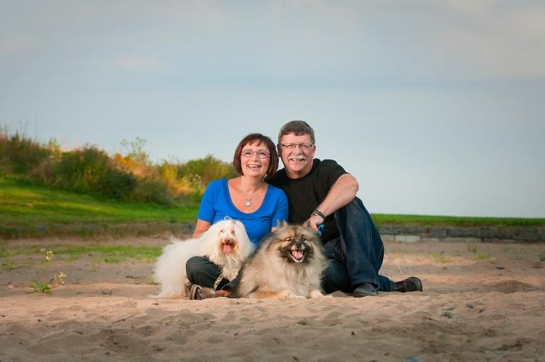 pet portraits Halifax Nova Scotia