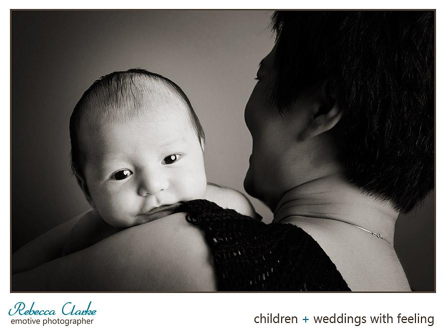 baby Landon - newborn photography 02