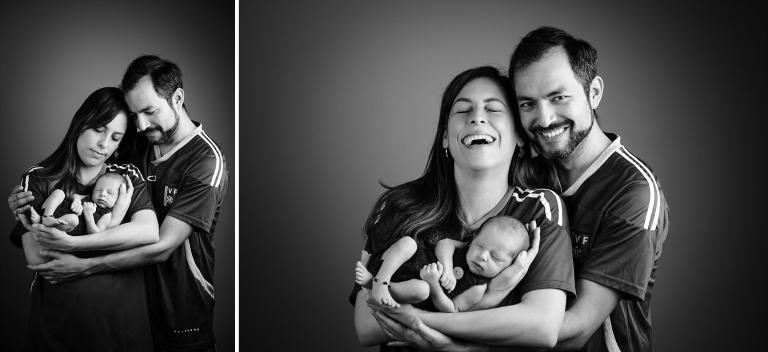 newborn photography Halifax
