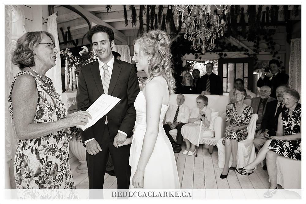 Ramey & Justin wedding 04