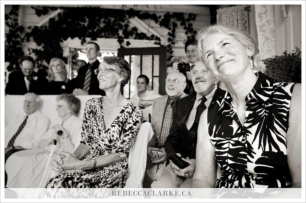 Ramey & Justin wedding 05