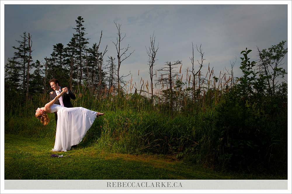 Ramey & Justin wedding 06