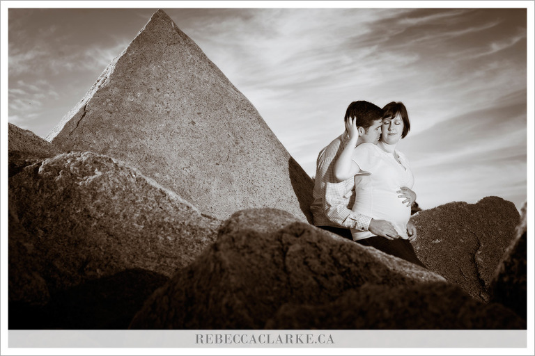 Shauna & Darrien 01