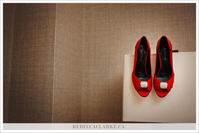 Wedding photography nova scotia