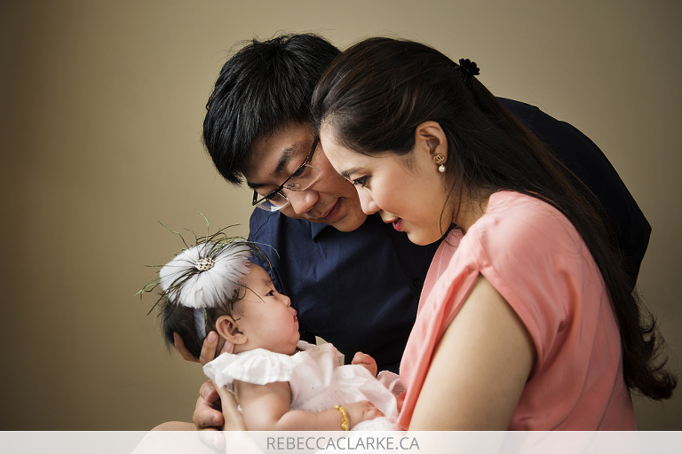 Baby Joanna photo