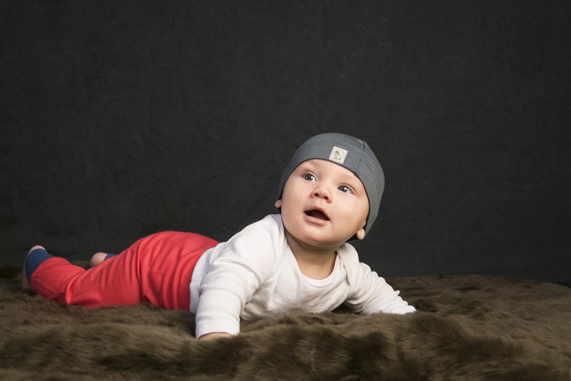 Baby Photography Halifax NS